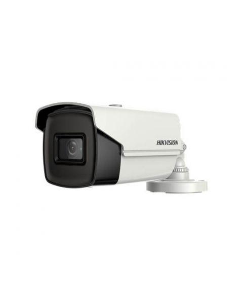 HikVision kamera 5Mpix DS-2CE16H8T-IT3F 3.6mm