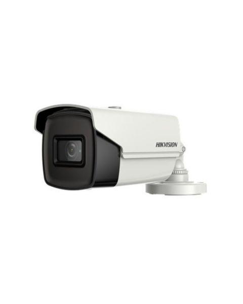 HikVision kamera 5Mpix DS-2CE16H8T-IT5F 3.6mm