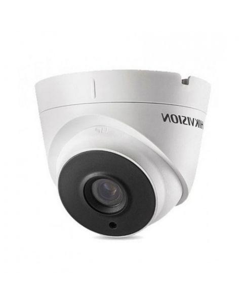HikVision kamera 1Mpix DS-2CE56C0T-IT3 3.6mm