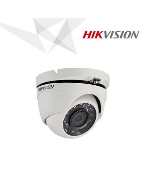 HikVision kamera 2Mpix DS-2CE56D0T-IRMF 2.8mm