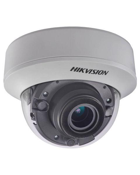 HikVision kamera 5Mpix DS-2CE56H5T-ITZ 2.8-12mm