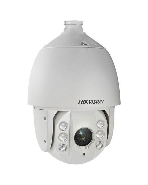 HikVision kamera 2Mpix DS-2DE7225IW-AE 4.8-120mm