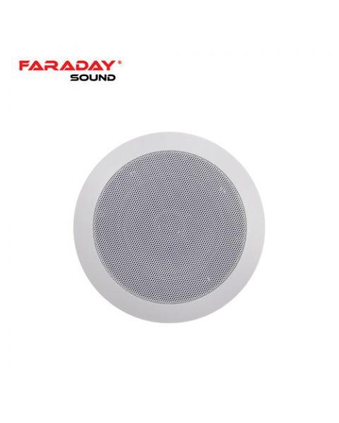 Faraday FD511 ugradni zvučnik