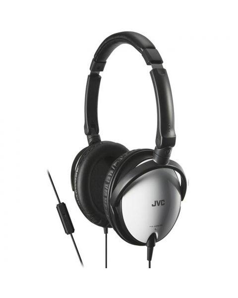 JVC HA-SR625-WE slušalice
