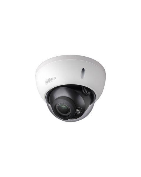 Dahua kamera 4Mpix HAC-HDBW1400R-Z-2712 2.7-12mm