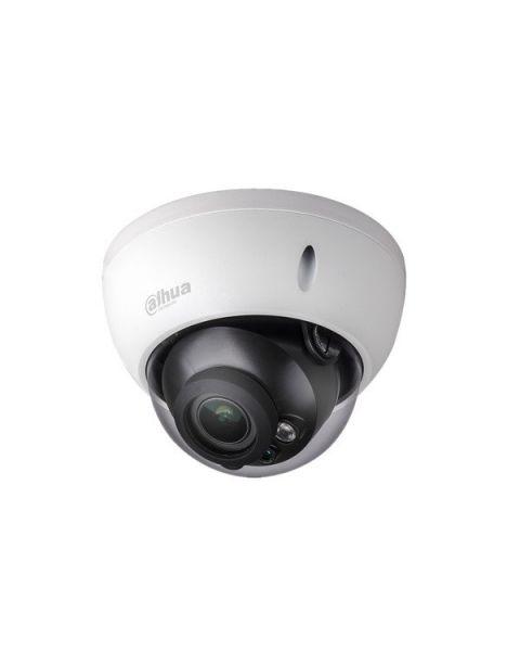 Dahua kamera 2Mpix HAC-HDBW2231RP-Z 2.7 - 13.5mm