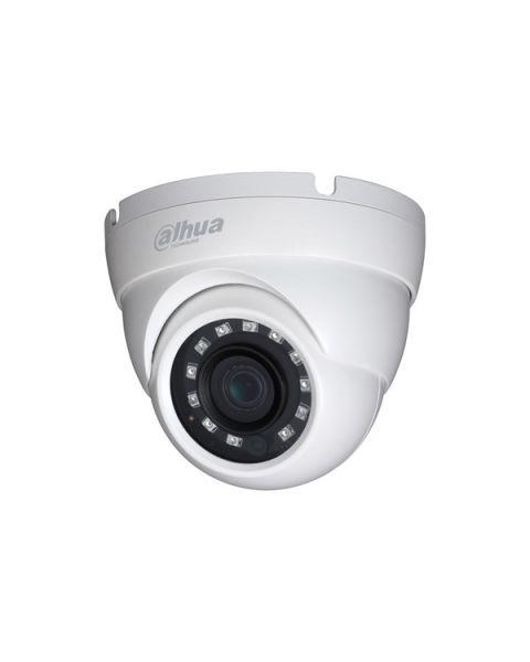 Dahua kamera 2Mpix HAC-HDW1200M-0280 2.8mm