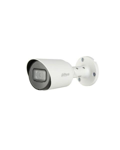 Dahua kamera 2Mpix HAC-HFW1200T-A-0280-S4