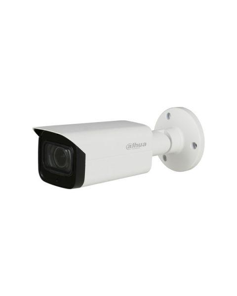 Dahua kamera sa mikrofonom 5Mpix HAC-HFW2501T-I8-A-0360 3.6mm