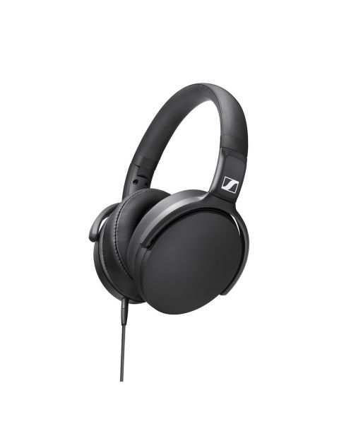 Sennheiser HD 400S slušalice