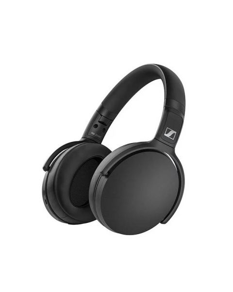 Sennheiser HD 350BT slušalice