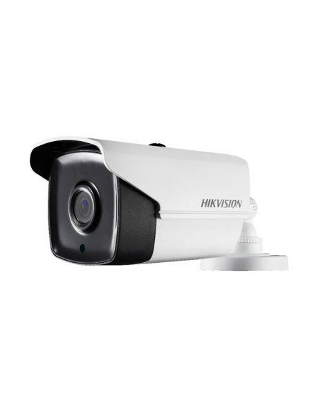 HikVision kamera 2Mpix DS-2CE16D0T-IT3E 3.6mm