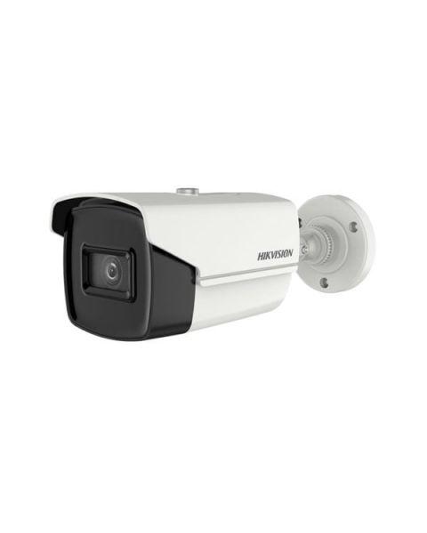 HikVision kamera 2Mpix DS-2CE16D3T-IT3F 2.8mm