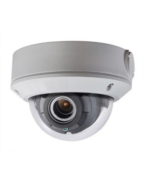HikVision kamera 2 Mpix DS-2CE5AD0T-VPIT3F 2.8-12mm
