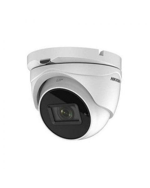Hikvision kamera 5 Mpix DS-2CE78H8T-IT3F 2.8mm