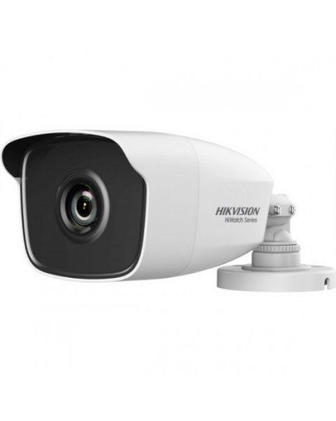 HikVision kamera 2Mpix HWT-B220 3.6mm