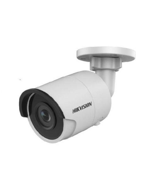 HikVision IP kamera 8Mpix DS-2CD2083G0-I 4mm