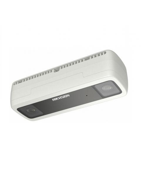 HikVision IP kamera za brojanje ljudi 2Mpix DS-2CD6825G0/C-IVS 2mm