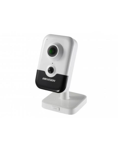 HikVision kamera sa mikrofonom 2Mpix DS-2CD2423G0-IW 2.8mm