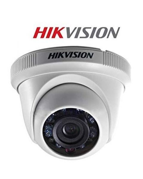 HikVision kamera 2Mpix DS-2CE56D0T-IRF 3.6mm