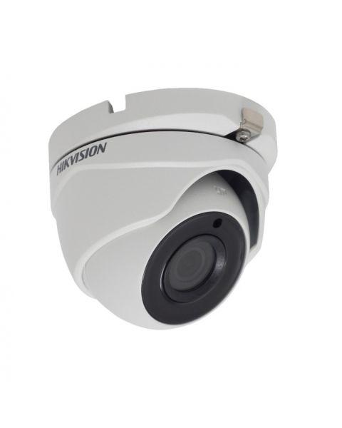 HikVision kamera 2Mpix DS-2CE56D8T-ITMF 2.8mm