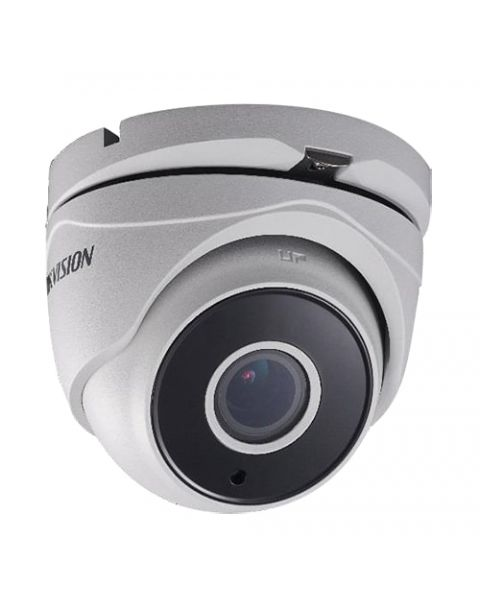HikVision kamera 3Mpix DS-2CE56F7T-IT3Z 2.8-12mm