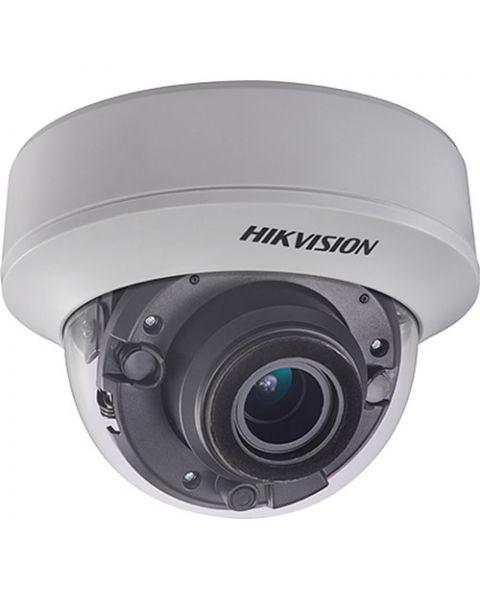 HikVision kamera 5Mpix DS-2CE56H0T-AITZF 2,7~13.5mm