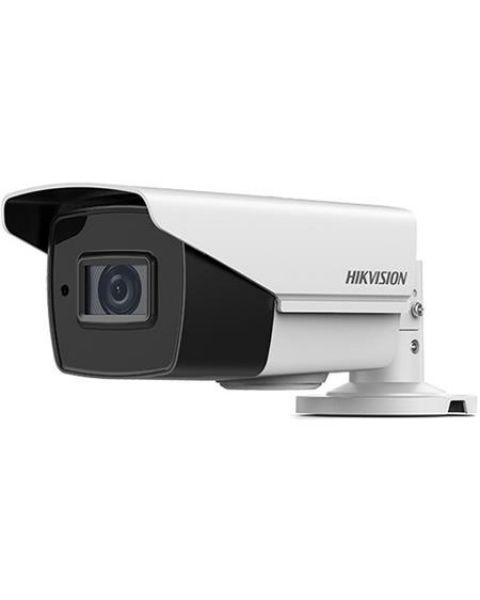 HikVision kamera 8Mpix DS-2CE19U8T-AIT3Z 2.8-12mm