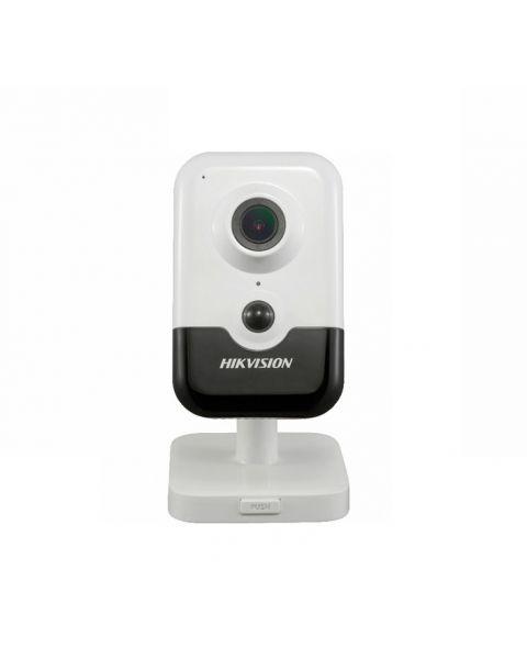HikVision kamera sa mikrofonom 5Mpix DS-2CD2455FWD-I 2.8mm