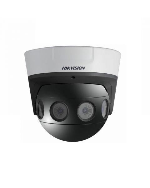 HikVision PanoVu IP kamera 32 Mpix DS-2CD6984G0-IHSAC 2.8mm