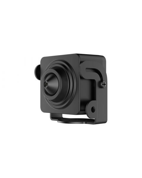 HikVision pinhole kamera 2 Mpix DS-2CD2D21G0-D/NF 3.7mm