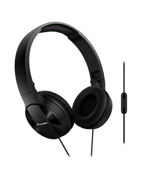 Pioneer SE-MJ503T slušalice