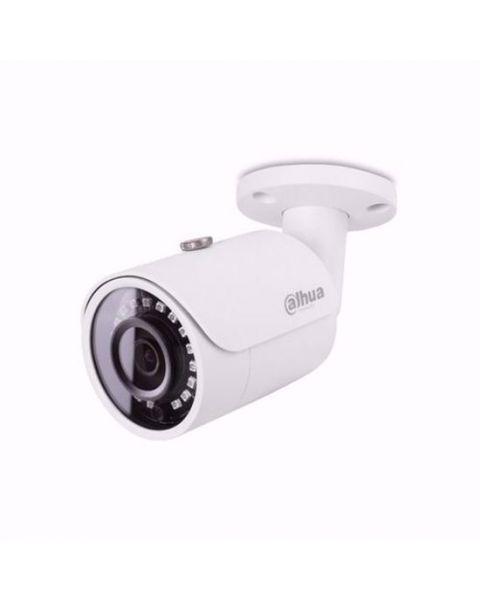 Dahua IP kamera 4Mpix IPC-HFW1431SP-0360