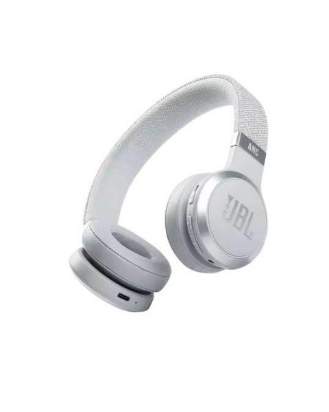 JBL Live 460NC bežične slušalice