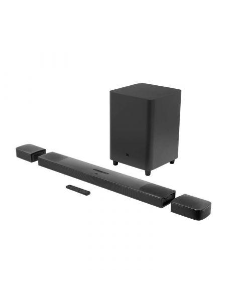 JBL Bar 9.1 Atmos 3D soundbar