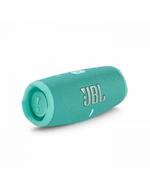 JBL Charge 5 bluetooth zvučnik