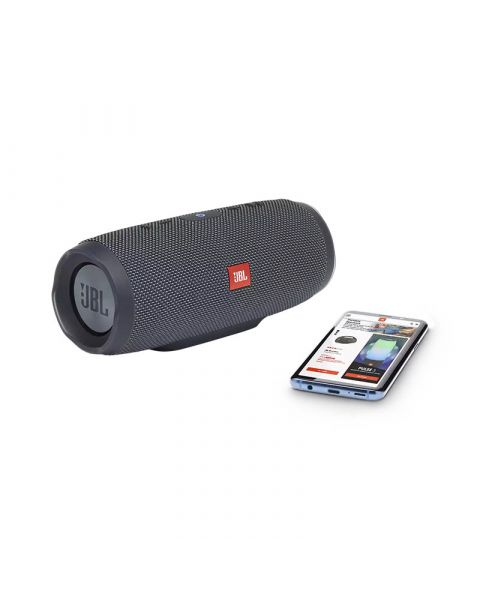 JBL Charge Essential prenosivi zvučnik