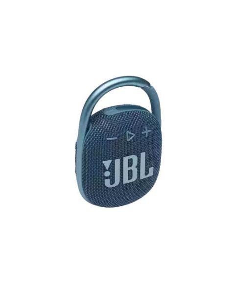 JBL Clip 4 bluetooth zvučnik
