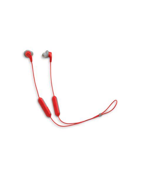 JBL Endurance Run Bluetooth slušalice