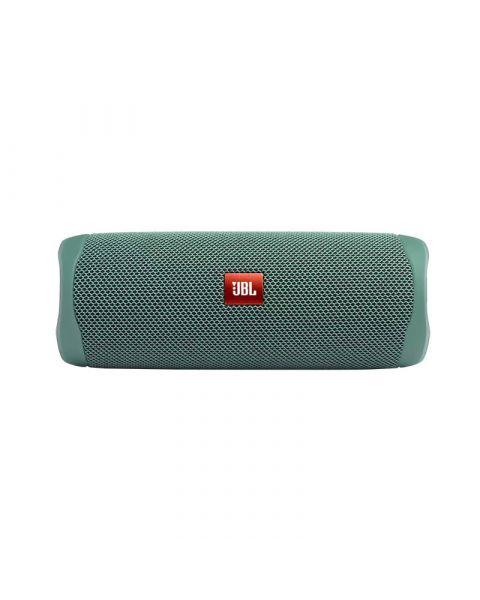 JBL Flip 5 Eco prenosivi zvučnik