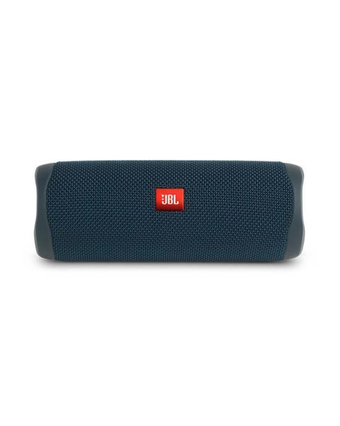 JBL Flip 5 prenosivi zvučnik
