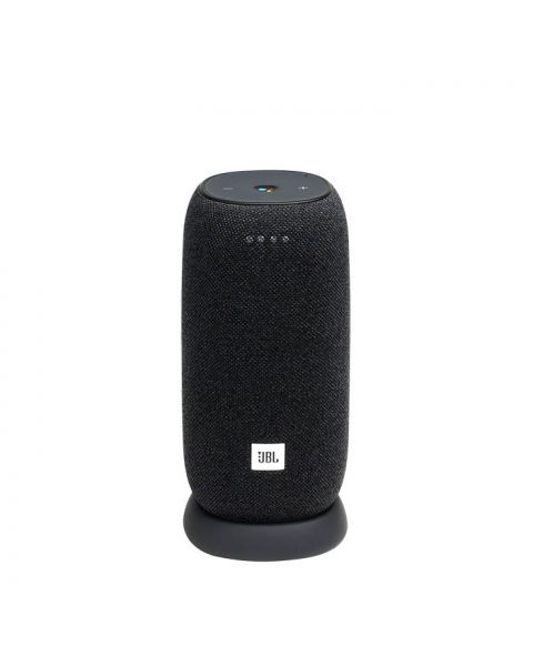 JBL Link Portable pametni prenosivi zvučnik