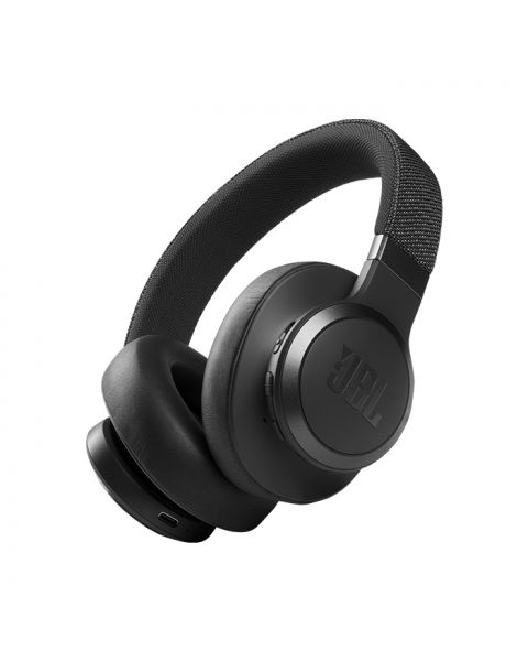 JBL Live 660 BTNC slušalice