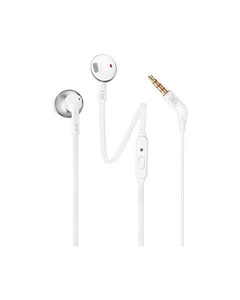 JBL T205 slušalice