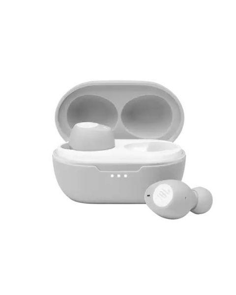 JBL T115 TWS slušalice