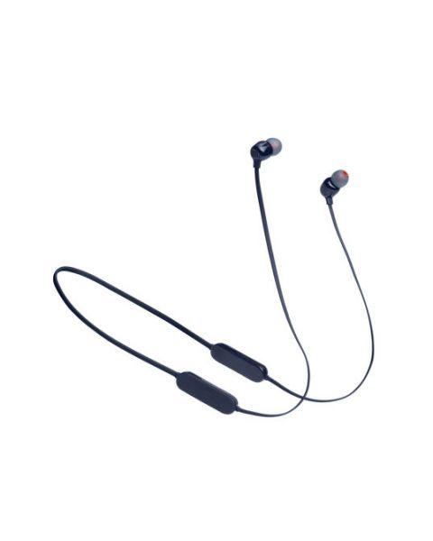 JBL Tune 125BT slušalice