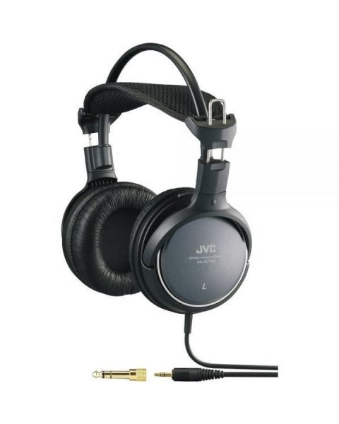 JVC HA-RX700 slušalice