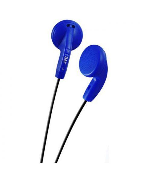 JVC HA-F11 in-ear slušalice