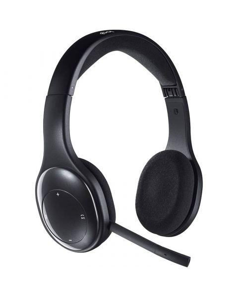 Logitech Emea H800 Bluetooth slušalice