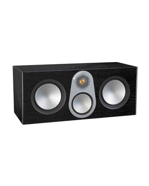 Monitor Audio Silver C350 zvučnik